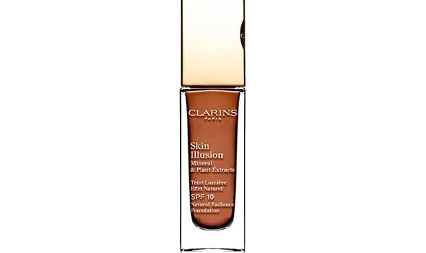 Clarins-Skin-Illussion-Foundation