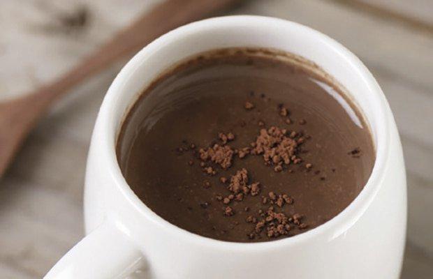 sweetener-recipe-coffee