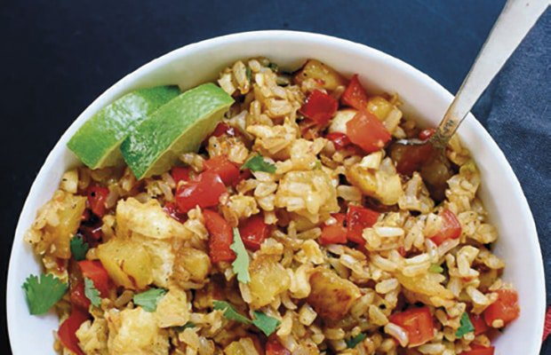 sweetener-recipes-curry