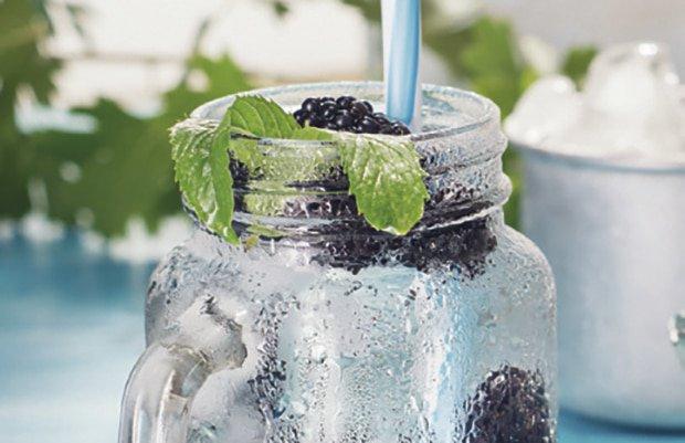sweetener-recipe-lemonade