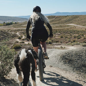 5 Mountain Biking Spots In SA That Are So Safe You Could Ride Alone