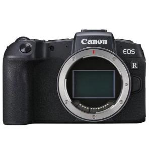 Visit Canon