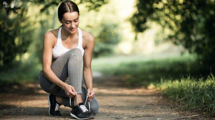 beginner-runner-tips