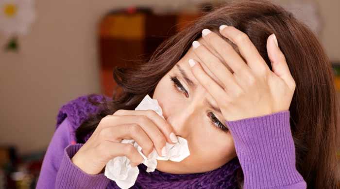 flu-season2014