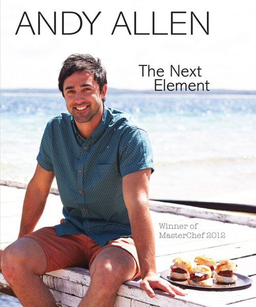 Andy-allen-book