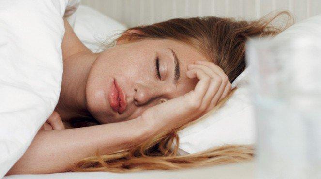 biggest-snoozer