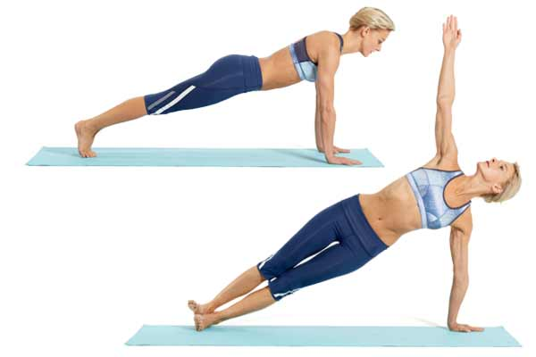 plank-to-side-plank