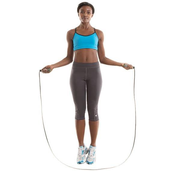 7-circ-jump-rope