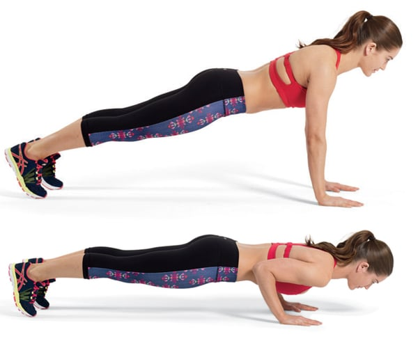 pushup-hold