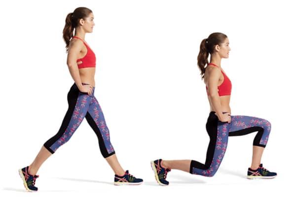split-squat-hold