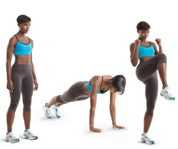 squat-thrust-knockout