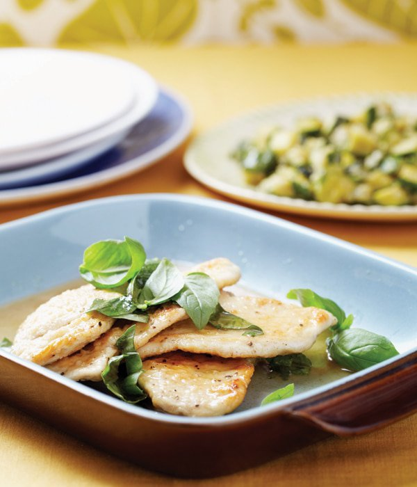 courgettes-and-chicken-breast
