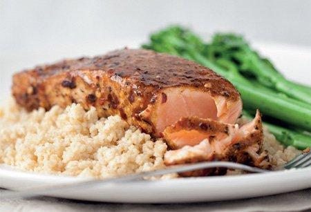 450-salmon