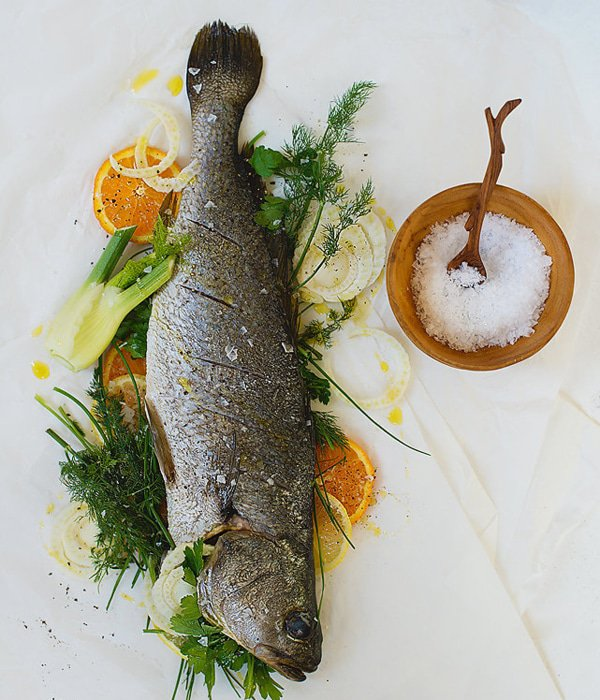 fish-with-fennel-and-orange