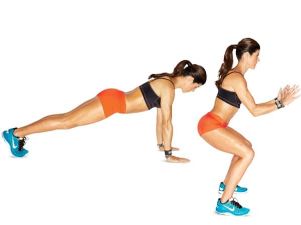 plank-pop-up-squat