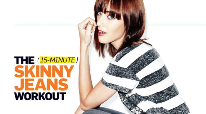 skinny-jeans-workout-15min