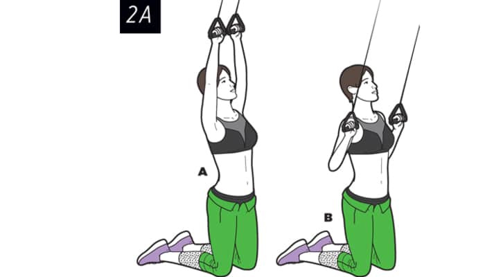 RESISTANCE-BAND-pulldown