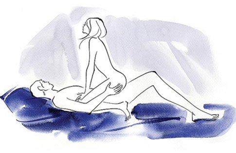 sex-position-cowgirls-helper (1)