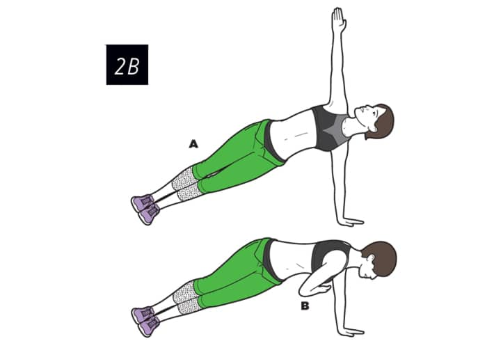 side-plank-with-reach