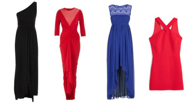 decode-the-dress