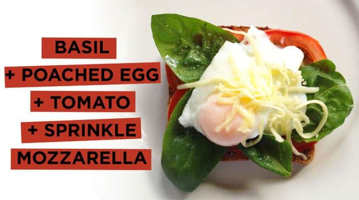 basil-poached-eggs-ED