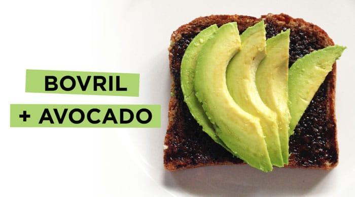 bovril-avocado