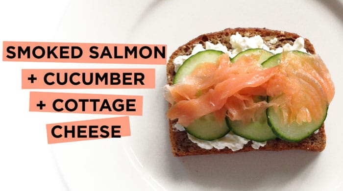 smoked-salmon