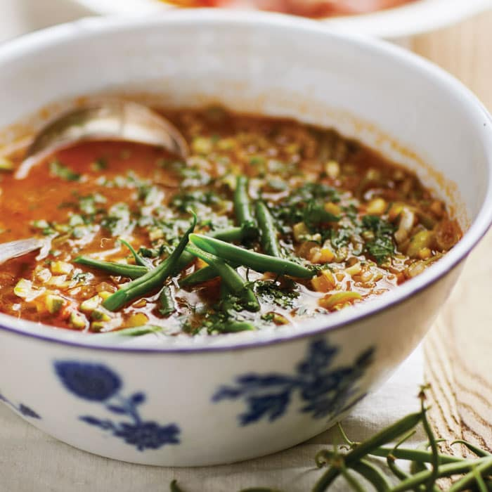 summer-soup-full