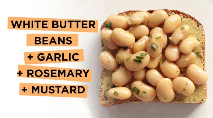 white-butter-ED