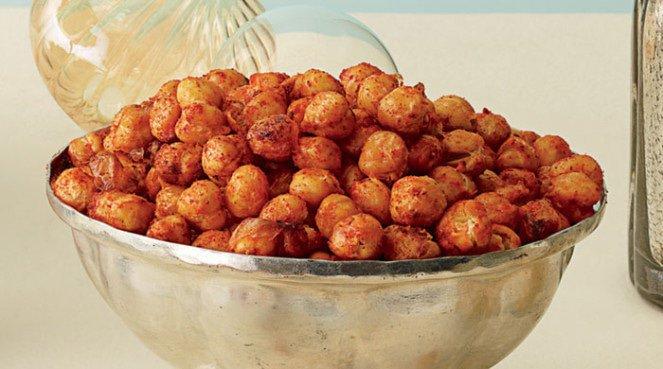 chickpea-snacks