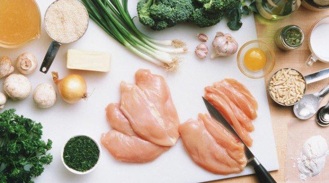 eat-protein
