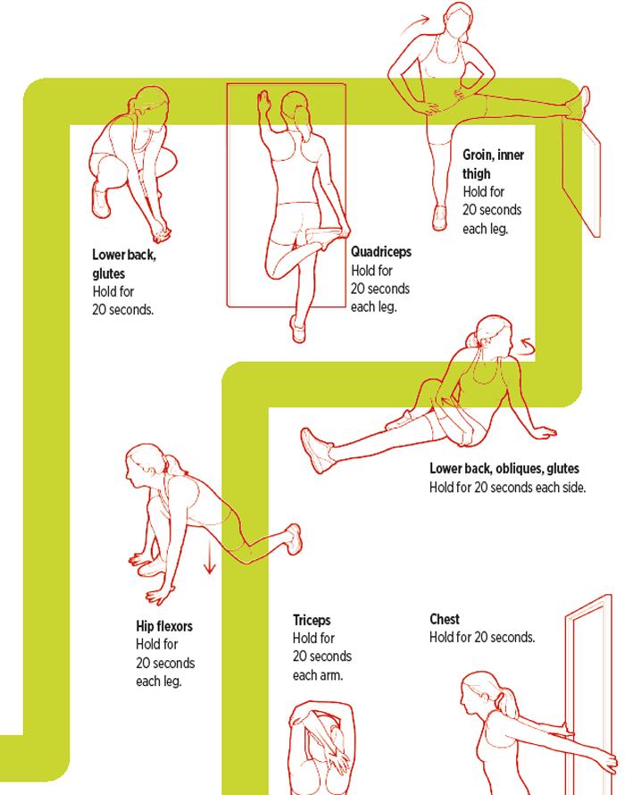 run-stretch-2