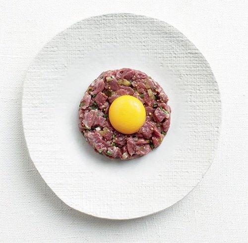 ostrich-steak-tartare