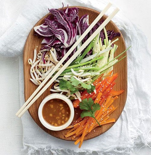 raw-food-for-in-article
