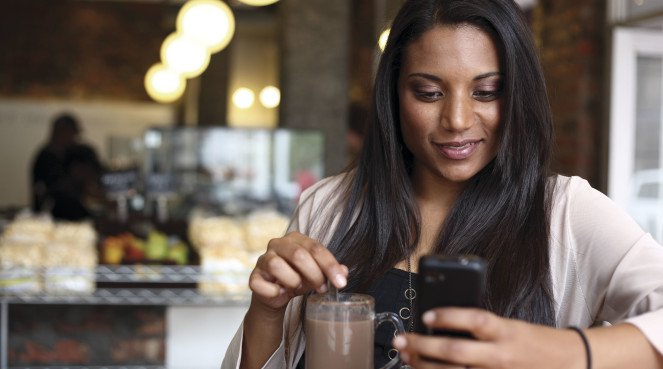 10 apps every woman needs
