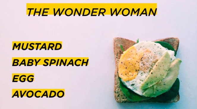 Wonder-Woman-1700