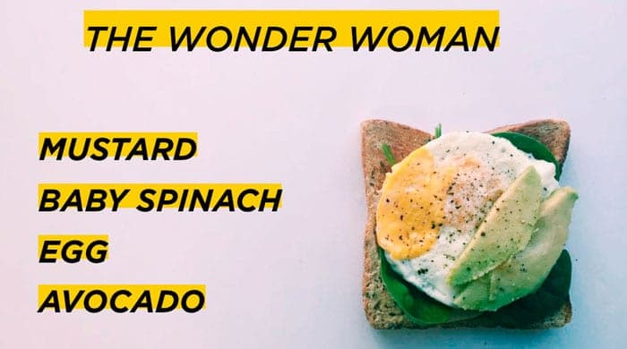 Wonder-Woman700