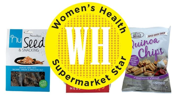 Supermarket-stars-snacks