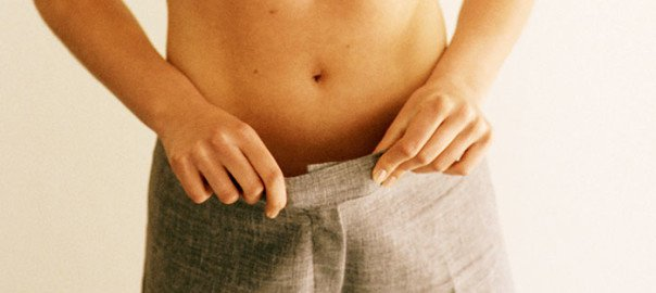 Tummy-Fat