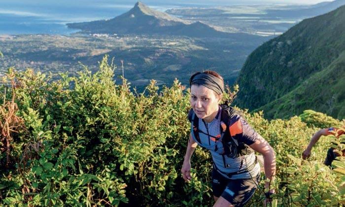 mauritius marathon destination races