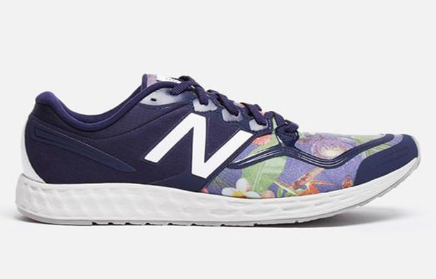 Trainer sneaker R1799 New Balance at Superbalist
