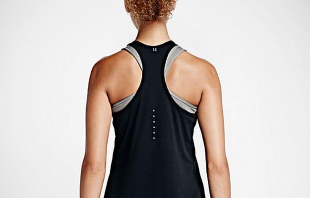 Nike-Dri-FIT-Contour-Women-s-Running3270_3_LRG