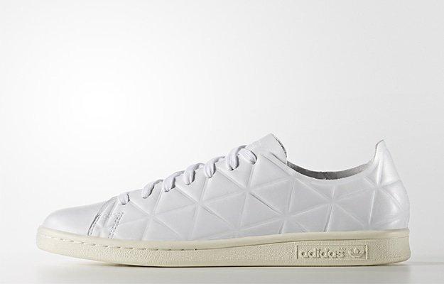 Stan Smith sneaker R1699, adidas.co.za