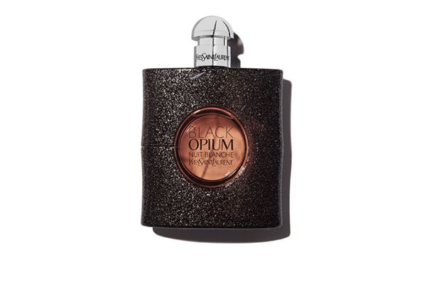 YSL Opium spring fragrance