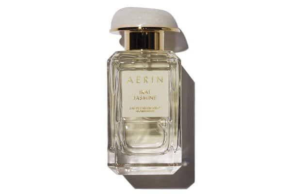 Aerin spring fragrance