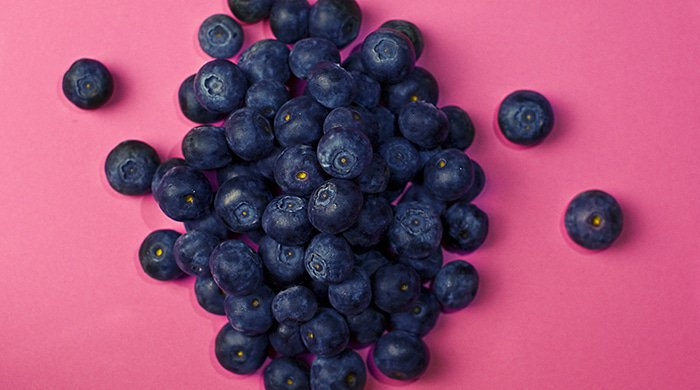 40 Foods That'll Help You Upgrade Your Diet Instantly