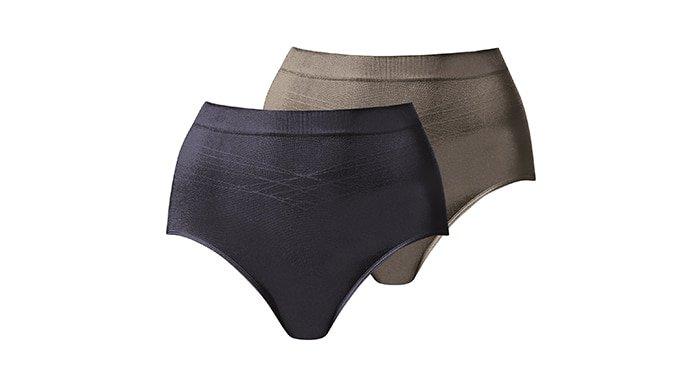 triumph problem-solving underwear