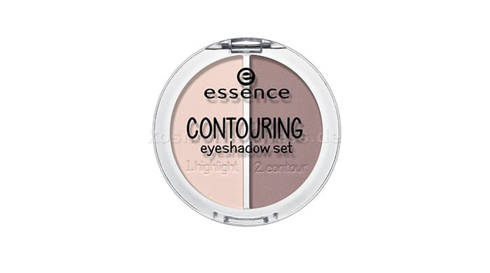essence dual eyeshadow is one if the best beauty buys