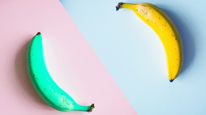 bananas that looks like a penis for blow jobs