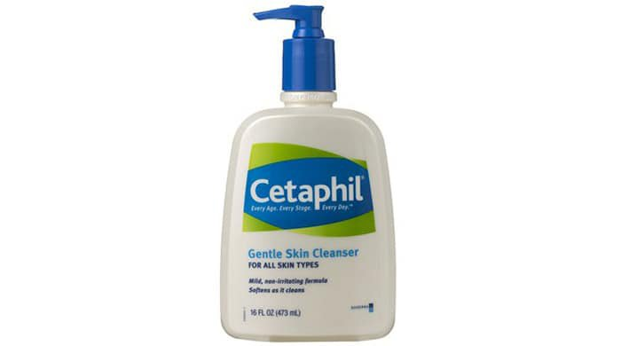 cetaphil is one of the best beauty buys